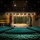 Location per eventi a Roma, l'Auditorium del Massimo