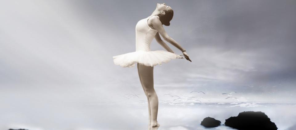 Giornata Mondiale della Danza: arte dell'eleganza e della disciplina