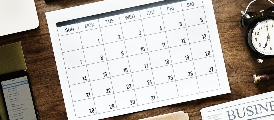 Location per eventi: il valore dell'organizzazione