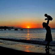 Festa della Mamma - Un legame unico e irripetibile