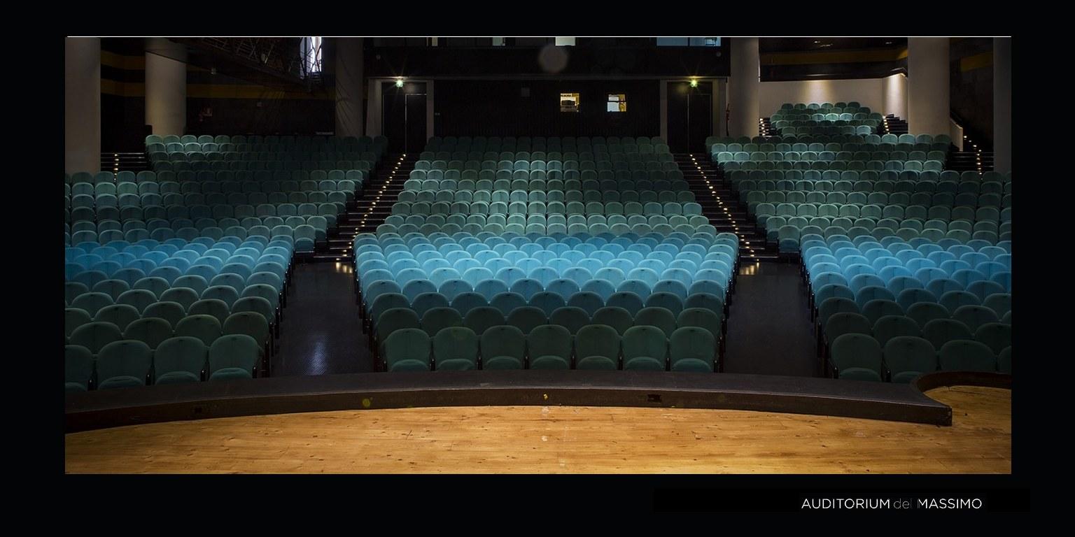 Location per eventi - Le presentazioni di prodotti