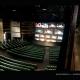 Location per eventi – I congressi scientifici