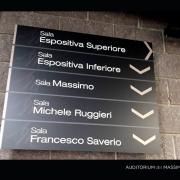 location per eventi, sale, migliori,eventi,roma, migliore a roma, eventi aziendali,