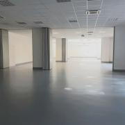 Sala Ruggieri Auditorium del Massimo