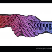 tolleranza giornata mondiale cos'è pace società