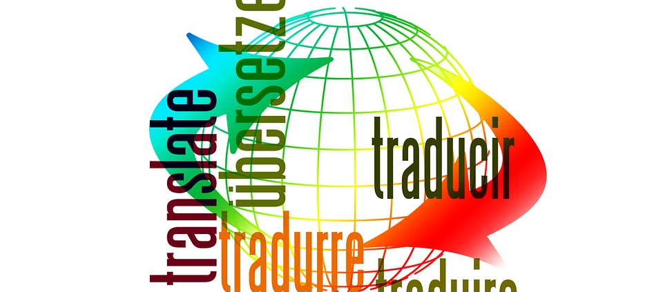 Translating & Interpreting service