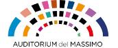 Auditorium del Massimo
